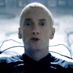 Eminem concerto Italia 2018