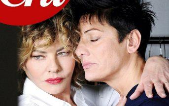 Eva Grimaldi e Imma Battaglia: forti critiche, ecco da parte di chi