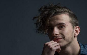 Tendenze capelli 2017 uomo: tagli corti e lunghi per la primavera [FOTO]