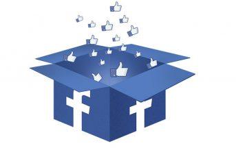 Aumentare follower su Facebook: la verità dietro gli scatti social