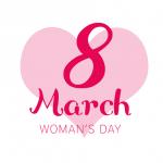 festa delle donne 2017 origine storia