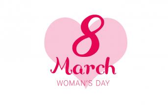 Festa delle donne 2017, origine e storia: perché l'8 marzo è la Giornata Internazionale della Donna