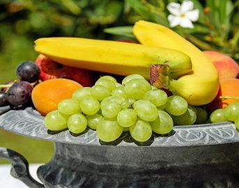 Dieta dello sportivo: i cibi alleati indispensabili nell'alimentazione