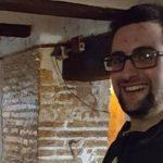 studente italiano morto a valencia