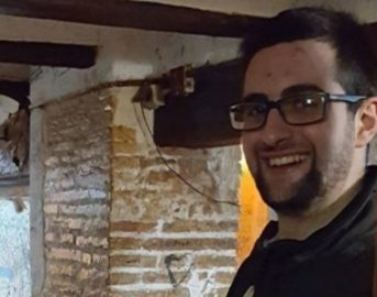 Studente trovato morto a Valencia, seconda autopsia esito: emerso dettaglio importante che riapre il caso