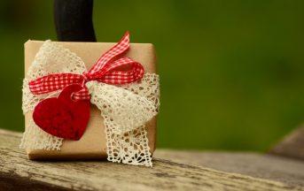 Festa della Mamma 2017: 5 idee regalo sotto i 10 euro