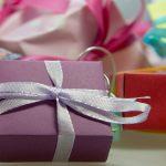 festa del papà 2017 idee regalo, festa del papà 2017 regali, festa del papà 2017 idee regalo sotto 10 euro, festa del papà 2017 idee regalo economiche