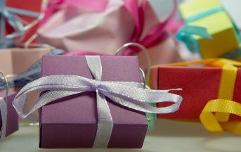 Festa del Papà 2017: 5 idee regalo originali sotto i 10 euro