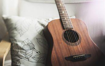 Bonus acquisto strumenti musicali 2017: la guida dell'Agenzia delle Entrate sullo Stradivari