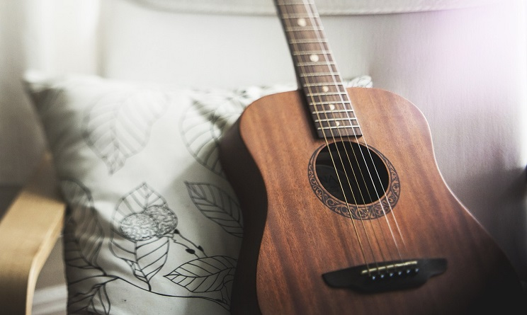 bonus acquisto strumenti musicali 2017, bonus strumenti musicali 2017, bonus stradivari 2017, bonus acquisto strumenti musicali 2017 agenzia delle entrate,