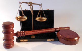 Concorso avvocati 2017 Asl di Napoli: bando, requisiti e scadenze