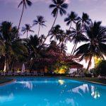 Hotel di lusso: offerta di lavoro per testarli