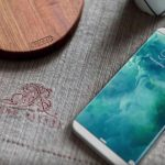iPhone 8 Vs Samsung Galaxy S8, device top di gamma a cofronto