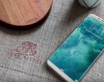 iPhone 8 Vs Samsung Galaxy S8 data uscita scheda tecnica anticipazioni: 'Infinity Display' non teme il confronto con Apple