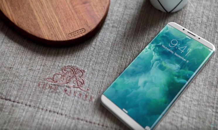 iPhone 8 Vs Samsung Galaxy S8, device top di gamma a cofronto