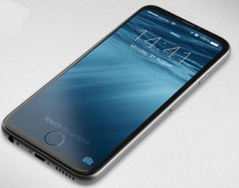 iPhone 8 data uscita news: Apple vince causa per iPhone 6 e sigla accordo con TSMC per il processore A11