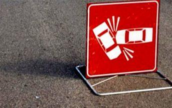 Impruneta, Incidente stradale A1 Milano-Napoli: tir a fuoco, coda di 8 km