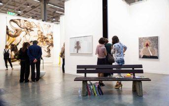 Miart 2017 Milano: date, programma e info della 22esima edizione della Fiera Internazionale d'Arte Moderna