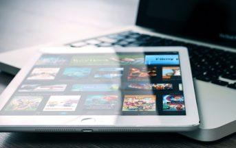 iPad Pro, iPad Air 2, tablet, convertibili 2 in 1 a confronto: iPad 9.7 è il punto di svolta