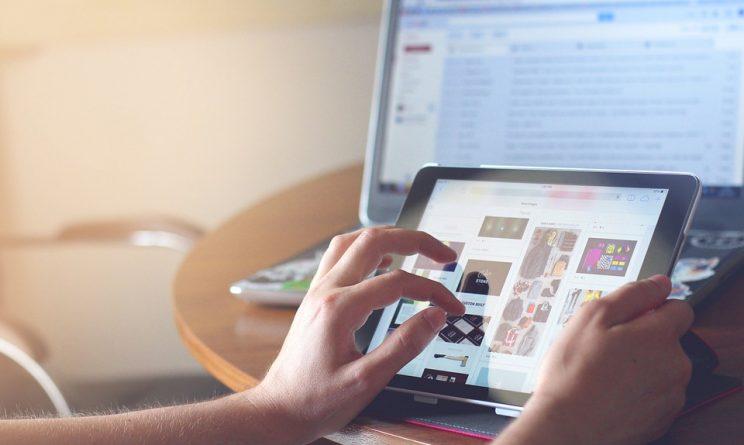 siti internet più cliccati del mondo