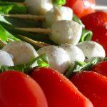 italia paese più sano bloomberg