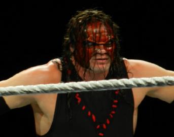 WWE, Kane passa dal ring alla politica: ecco quale potrebbe essere il suo nuovo ruolo