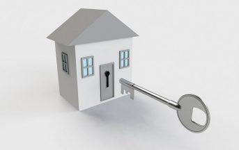 Mutui 2017 novità: le conferme del MilleProroghe