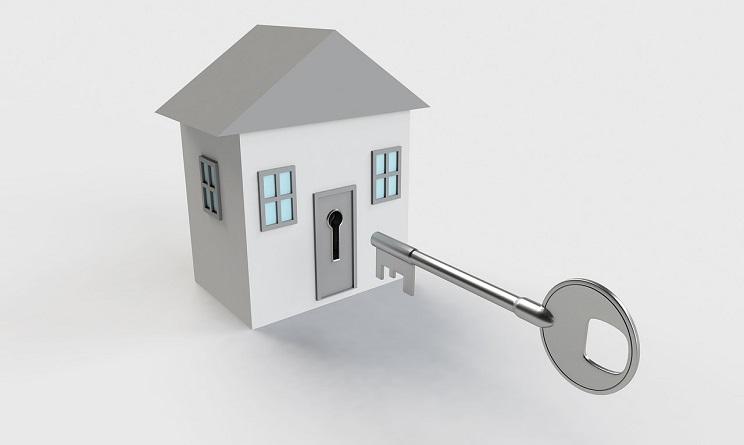 mutui 2017, mutui 2017 novità, mutui 2017 decreto milleproroghe, mutui 2017 iva agevolata,