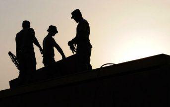 Cassa integrazione 2017: durata allungata di 12 mesi? Il Governo apre ai sindacati