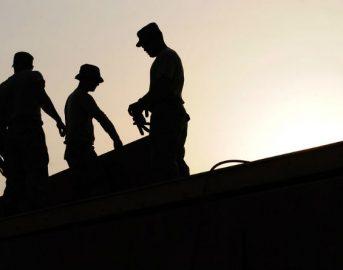 Lavoro nero: cosa rischiano i lavoratori e quali sono le sanzioni per i datori di lavoro