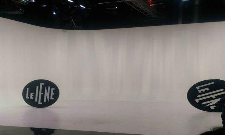 Le Iene show, servizio sull'aumento delle multe in Italia