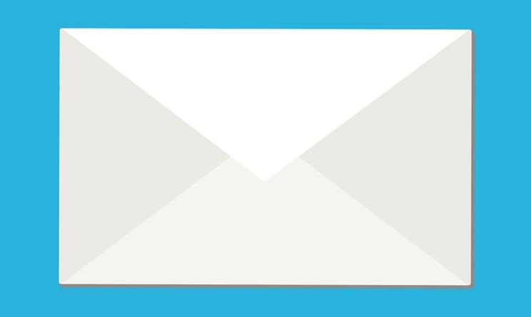 Via all'assegno di ricollocazione, partite le prime 30mila lettere: come richiederlo