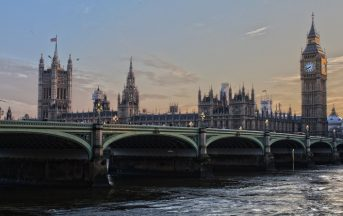 Pasqua 2017 a Londra: offerte e voli low cost per visitare la capitale inglese
