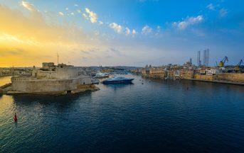 Offerte di lavoro a Malta estate 2017: dalla ristorazione al turismo, ecco dove candidarsi