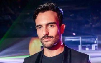Omicidio Luca Varani: Marco Prato si è tolto la vita in carcere
