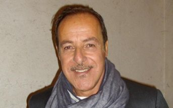 Massimo Lopez infarto in scena: l'attore operato d'urgenza nella notte