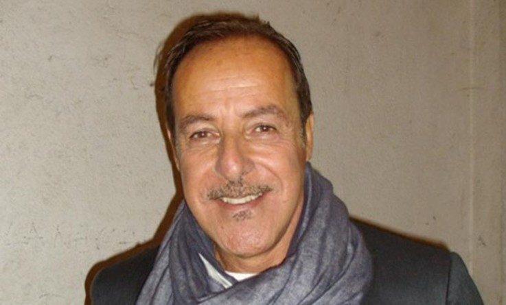 Massimo Lopez colpito da infarto sul palco. Operato d'urgenza ad Andria