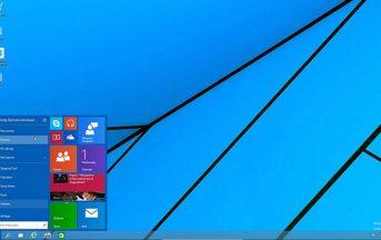 Windows 10 Creators Update 2017: pubblicità fastidiosa in arrivo sui dispositivi? Ecco la verità