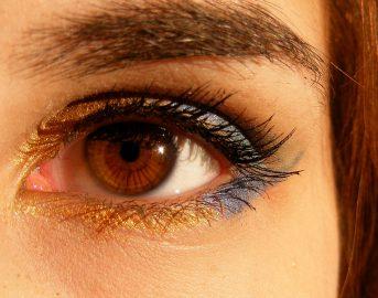 Per misurare l'intelligenza basta guardarsi negli occhi