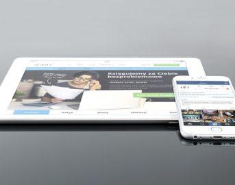 Anticipazioni aggiornamento iOS 10.3 Beta 5 e iOS 11 su iPhone 7, iPhone 6 e iPad: modalià notte, FaceTime di gruppo e Split Screen nell'ultimo video-concept