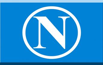 Napoli calcio, i Giovanissimi trionfano nella Nike Premier Cup: battuto il Sassuolo in finale
