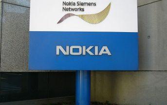 Nokia 9, Nokia 8 e Nokia, il brand finlandese pianifica l'uscita di tre nuovi smartphone Android: ecco la scheda tecnica
