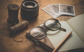 50 offerte di lavoro all'estero per l'estate 2017 nei centri vacanze studio