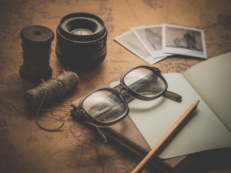 offerte lavoro estero centri vacanza studio