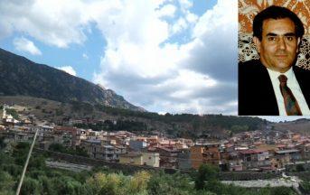 Chi ha ucciso Domenico De Maio, sindaco di Platì? 32 anni senza verità