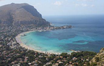Pasqua 2017, dove andare in Italia: città a prova di buongustai per un viaggio dal sapore deciso