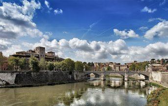 Dove vedere Roma dall'alto: 10 punti panoramici da mozzare il fiato