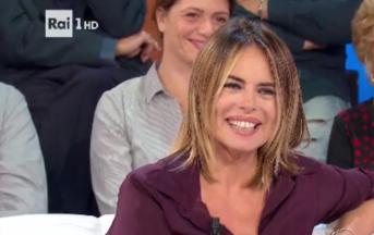 Paola Perego marito: è lui la causa della chiusura di Parliamone Sabato?