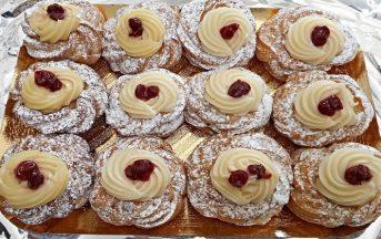 Festa del Papà 2017 ricette dolci: 5 golosità per sorprenderlo con amore