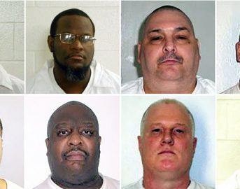 """Usa, macabra esecuzione di massa in prigione: """"Ci sono i farmaci letali che scadono da sfruttare"""""""